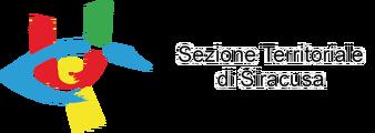 Unione Italiana dei Ciechi e degli Ipovedenti - Sezione territoriale di Siracusa